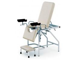 Гинекологическое кресло КГ-1.0