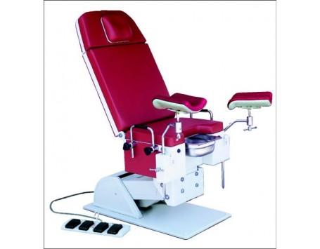 Гинекологическое кресло-стол 2080