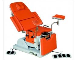 Гинекологическое кресло-стол 2082