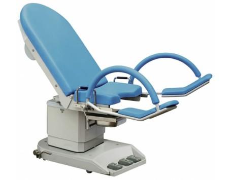 Гинекологическое кресло-стол 2087-3