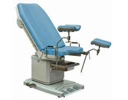 Гинекологическое кресло-стол 2088