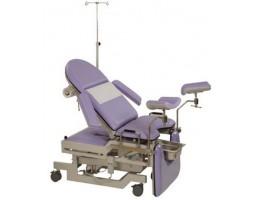 Гинекологическое кресло-стол 3012-1