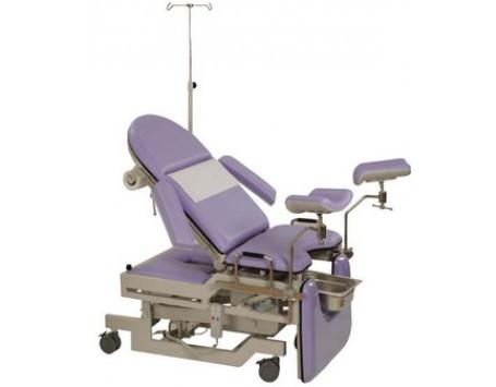 Гинекологическое кресло-стол 3012-2