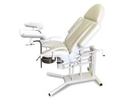 Гинекологическое смотровое кресло КСМ-3