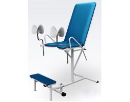 Гинекологическое кресло-1МЕ