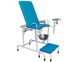 Гинекологическое кресло-2М