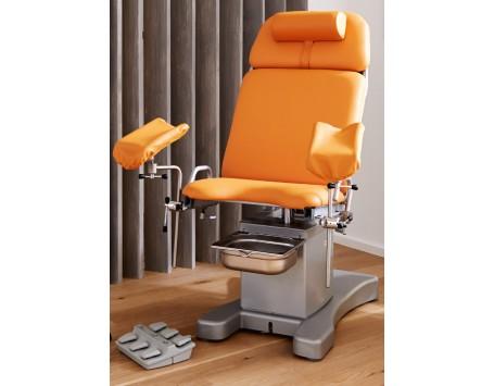 Гинекологическое кресло Femia FG-04