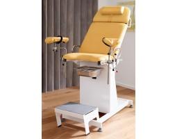 Гинекологическое кресло Femia Eco (FG-01)