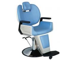 Лор кресло 2042