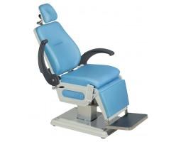 Лор кресло 2061