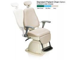 Лор кресло ST-E250 Standart