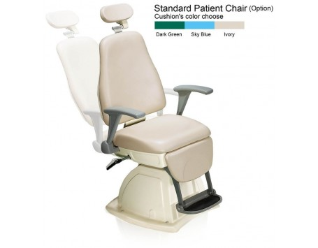 Лор кресло ST-E200 Standart