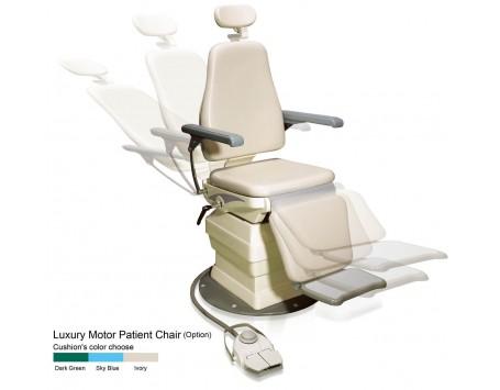 Лор кресло ST-E250 Luxury