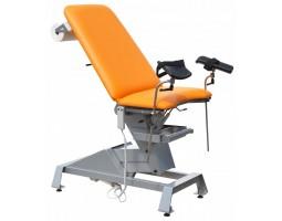 Гинекологическое кресло R01