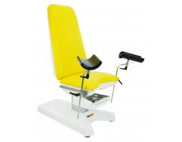 Гинекологическое кресло K01