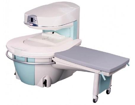 Томограф магнито-резонансный E-Scan