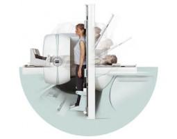 Томограф магнито-резонансный G-Scan