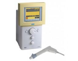 Аппарат  ударно-волновой терапии 5000 SWT POWER