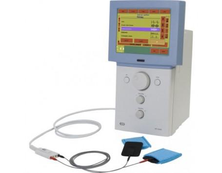 Электротерапевтический аппарат 5000 PULS