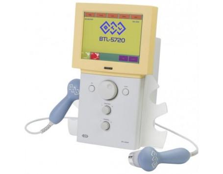 Аппарат ультразвуковой терапевтический 5000 SONO