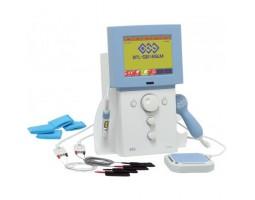 Аппарат комбинированной терапии 5000 COMBI