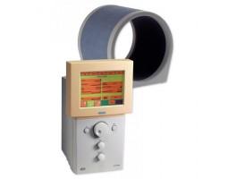 Аппарат магнито терапевтический 5000 MAGNET