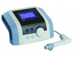 Аппарат  ударно-волновой терапии 6000 SWT TOPLINE