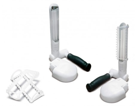 Аппарат лечения псориаза Псоролайт 9-1