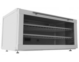 Шкаф для поддержки стерильности ШМБ-8