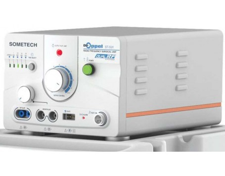 Dr.Oppel ST-501 электрохирургический высокочастотный аппарат