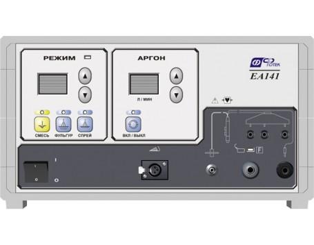 Фотек ЕА140 Аппарат аргонусиленный электрохирургический высокочастотный