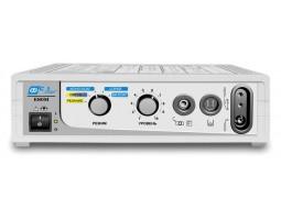 Фотек Е80 Аппарат электрохирургический высокочастотный