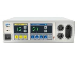 Фотек Е81МВ Аппарат электрохирургический высокочастотный