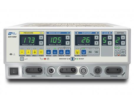 Фотек ЕА142МВ Аппарат аргонусиленный электрохирургический высокочастотный