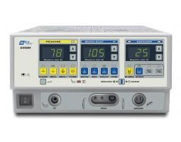 Фотек Е352МВ Аппарат электрохирургический высокочастотный