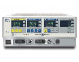 Фотек ЕА141МВ Аппарат аргонусиленный электрохирургический высокочастотный