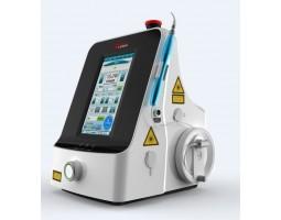 GBOX универсальный диодный лазер