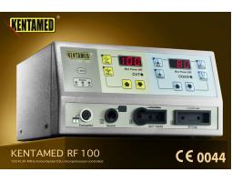 KENTAMED RF100 электрохирургический радиоволновой аппарат