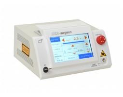 Lika-Surgeon лазер хирургический диодный