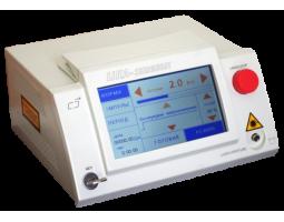 Lika-Surgeon+ коагулятор лазерный универсальный