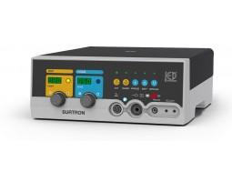 SURTRON 80 электрохирургический высокочастотный аппарат