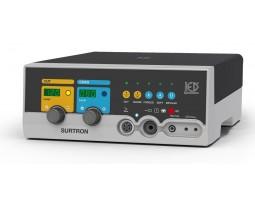 SURTRON 120 электрохирургический высокочастотный аппарат