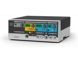 SURTRON 200 электрохирургический высокочастотный аппарат