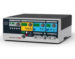 SURTRON FLASH 160HF электрохирургический радиоволновой аппарат