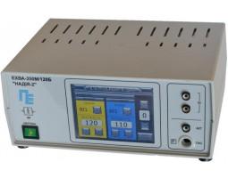 Надия-300РК Аппарат электрохирургический высокочастотный сварочный