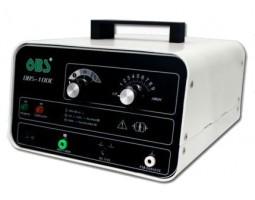 OBS-100C RF электрохирургический радиоволновой аппарат