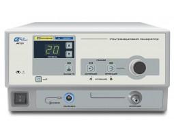 АУЗХ-100-ФОТЕК кавитационный ультразвуковой хирургический аппарат