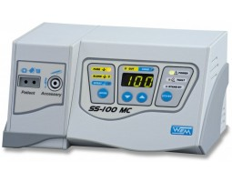 SS-100МС Аппарат электрохирургический микропроцессорный