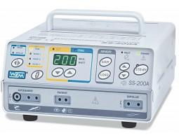 SS-200 Аппарат электрохирургический микропроцессорный