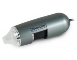 Видеотрихоскоп TrichoScope Basic